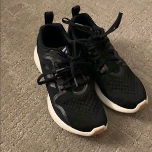 Women's Adidas Edge 3 Bounce sneakers